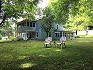 6303 Route 82 Stanfordville NY, 12581