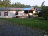 1049 Grahams Woods Road Newville PA, 17241