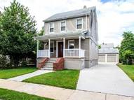 44 Elmwood St Valley Stream NY, 11581