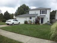 270 Fields Dr Xenia OH, 45385