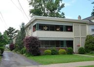 44 Yates Street Forty Fort PA, 18704