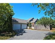 7 Rigsdale Way 7 Plymouth MA, 02360