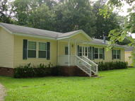 208 Old Ironsides Rd Newport NC, 28570