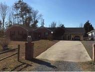 11120 County Road 747 Hanceville AL, 35077