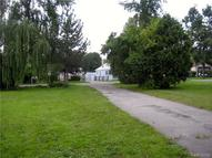 3981 Cresthaven Drive Waterford MI, 48328