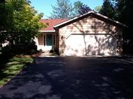 7019 Us 23 South Ossineke MI, 49766