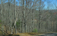 L13a Autumn Ridge Lot 13a Hiawassee GA, 30546