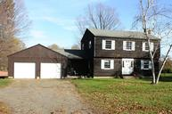 52 Webber Road Whately MA, 01093