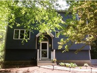 169 Bow Lake Estates Strafford NH, 03884