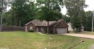 21677 Silver Maple Hensley AR, 72065