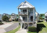 1047 Mirage Street Lot 5 Corolla NC, 27927