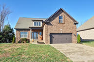 539 Hill Terrace Dr Mount Washington KY, 40047