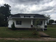 619 Charles Street Livermore KY, 42352