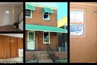 4322 Newport Avenue Baltimore MD, 21211