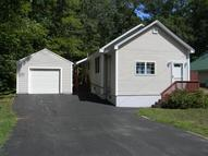 101 Newton Road Plaistow NH, 03865