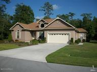 457 Lancaster Woods Drive Sw Supply NC, 28462