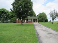 260 Clifty Kirkmansville Road Elkton KY, 42220