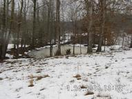 2000 Crawford Hollow Parksville KY, 40464