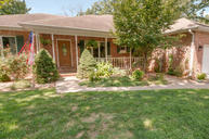 4773 South Butterfield Place Brookline MO, 65619