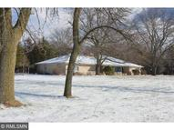 N1532 770th Street Hager City WI, 54014