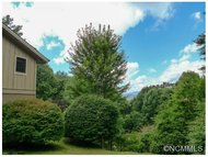 457 Red Fox Drive Pisgah Forest NC, 28768