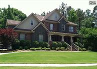 148 Hidden Lane Lexington SC, 29072