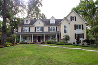 31 Little Wolf Rd Summit NJ, 07901