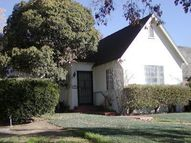 15 Pine St Wofford Heights CA, 93285