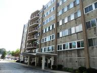 6640 Pearl Rd. #406 Parma Heights OH, 44130