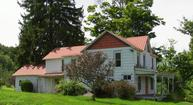 951 Linaberry Road Montrose PA, 18801