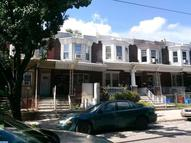 4830 Germantown Ave Philadelphia PA, 19144