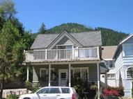 416 4th St. Wallace ID, 83873