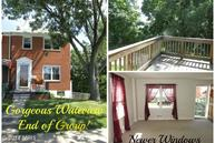 349 Dark Head Road Middle River MD, 21220