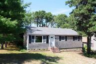 27 Kittys Ln South Chatham MA, 02659
