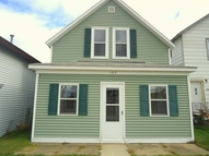 105 Tomahawk Ave S Tomahawk WI, 54487