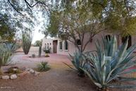 3760 N Four Winds Tucson AZ, 85750