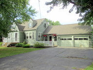 85 Lawrence Pl Orchard Park NY, 14127