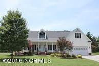 4514 Red Haven Court Sw Wilson NC, 27893