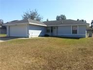 2965 Windsor Heights Street Deltona FL, 32738