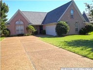 9146 Lakeside Olive Branch MS, 38654
