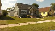 413 5th Ave Madison MN, 56256