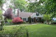 10328 Parkman Road Silver Spring MD, 20903