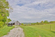 1560 Cloverdale Road Shady Spring WV, 25918