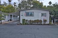 3637 Snell Ave 131 San Jose CA, 95136