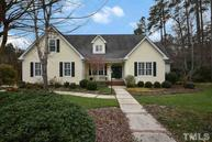 3905 Sweeten Creek Chapel Hill NC, 27514