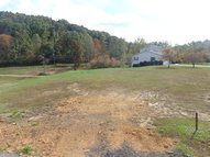 Lot 3 Bittersweet Court Flatwoods KY, 41139