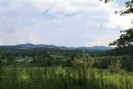 400 Highland View Drive Mountain Rest SC, 29664