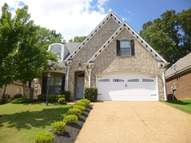 325 Garden Springs Oakland TN, 38060