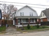 110 West 2nd Street Silver Grove KY, 41085
