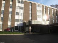 3070 Kent Rd Unit: 502 Stow OH, 44224